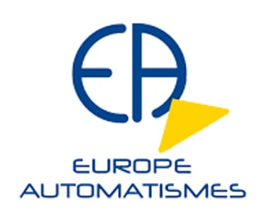Boutique Europe Automatismes